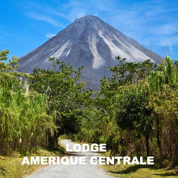 lodge-amerique-centrale