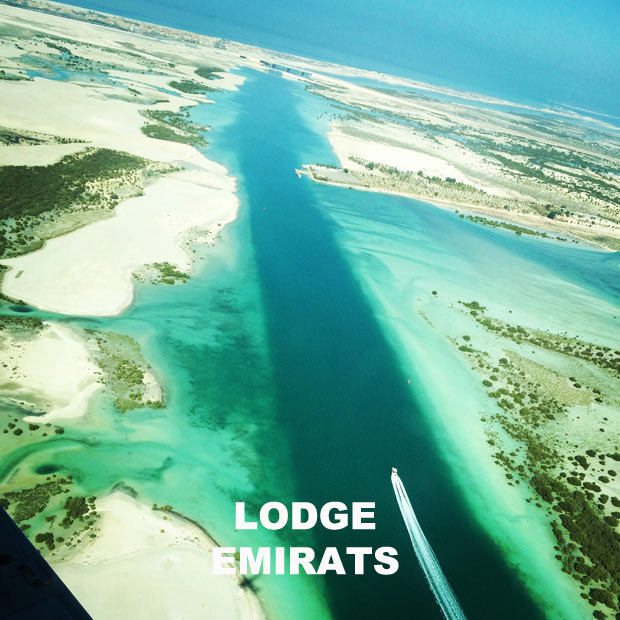 lodge-emirats