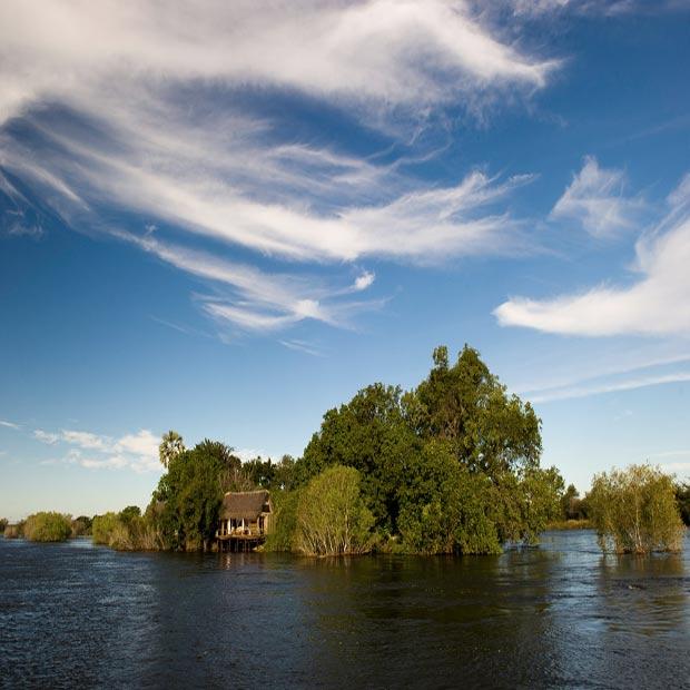 lodge-en-zambie-misterlodge