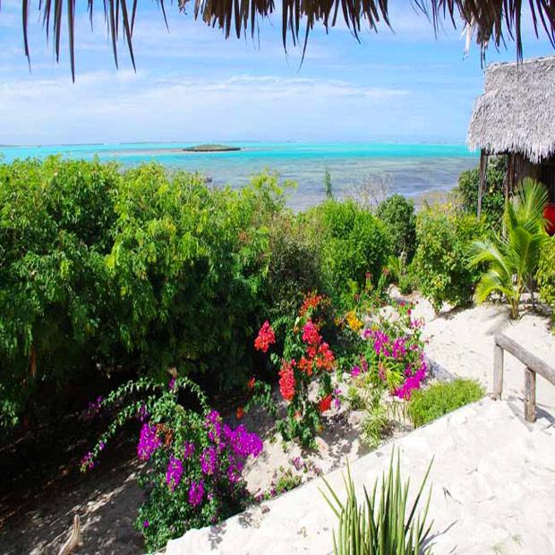 Babaomby-Island-Lodge