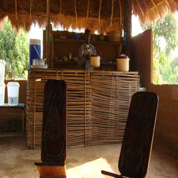 Sondi-Village-Lodge