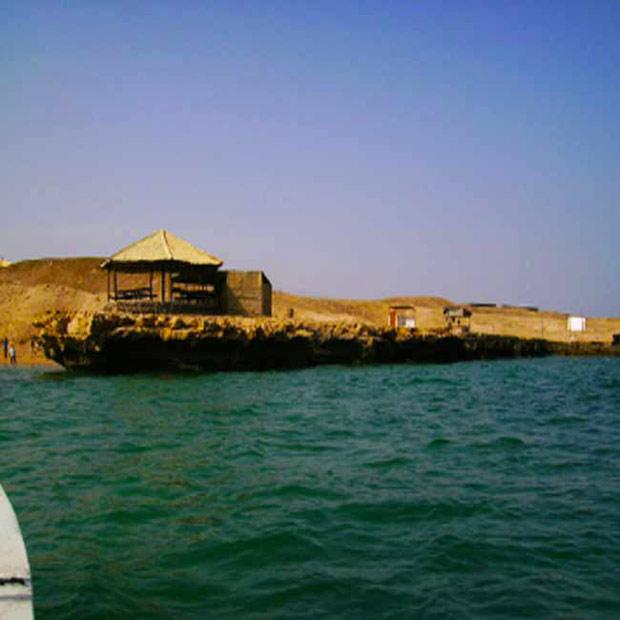 Campement-de-la-mer-rouge
