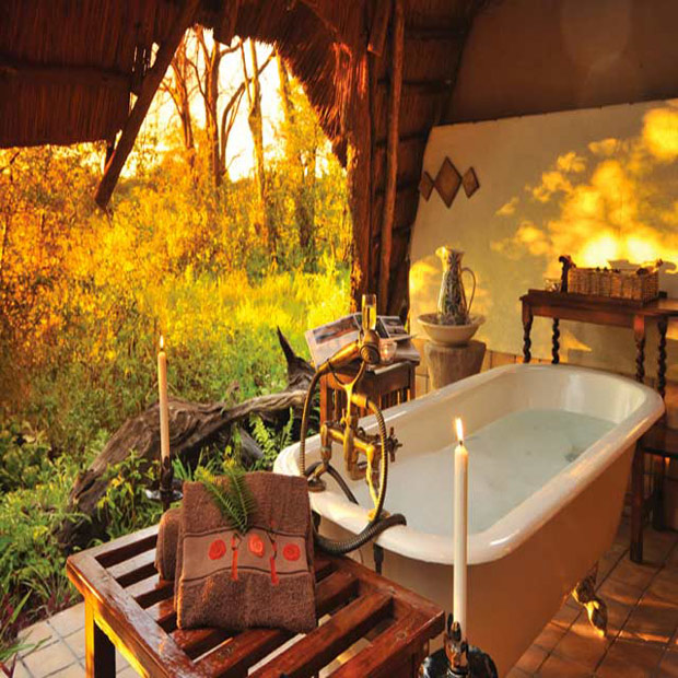 Hide-Safari-Camp-Lodge