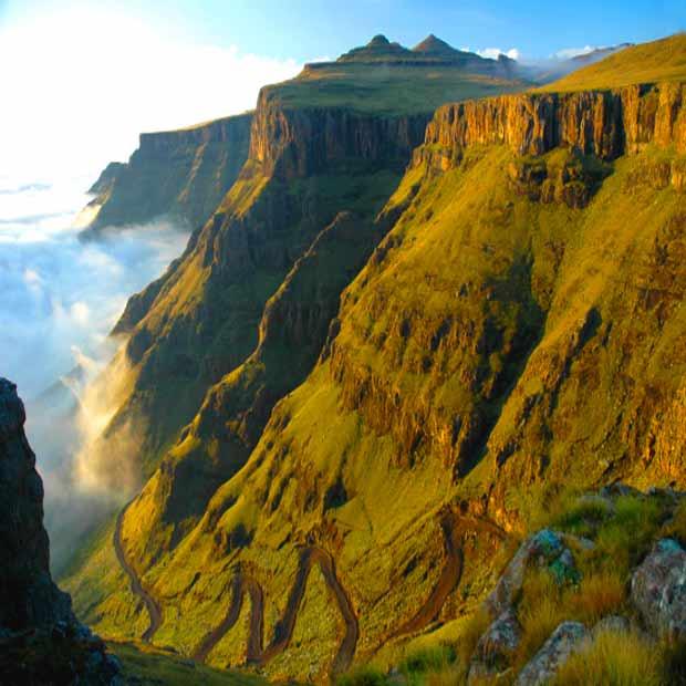 lodge-Lesotho-misterlodge