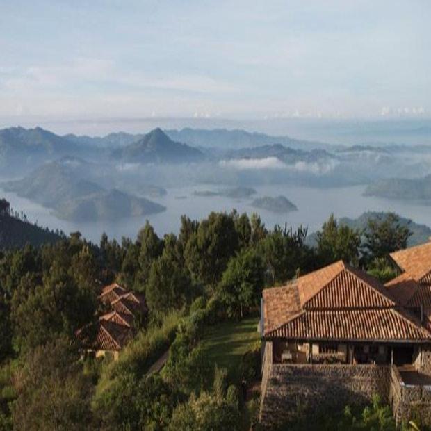 lodge au rwanda misterlodge