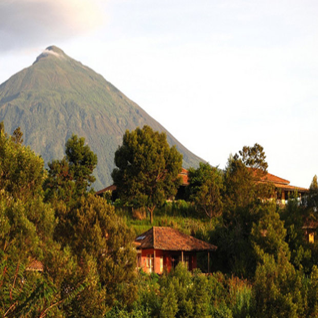 lodge-virunga