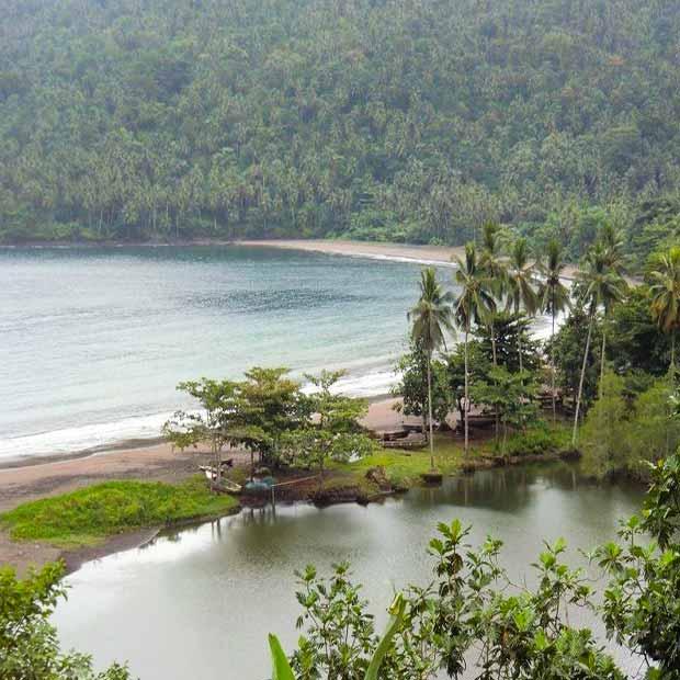 Praia-Imhame-ecolodge