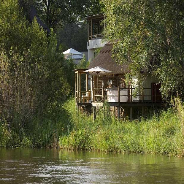 Sussi-Lodge-and-Chuma-House