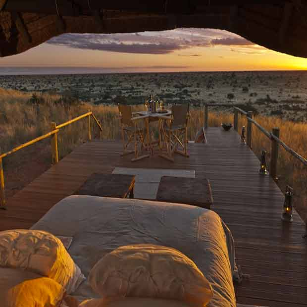 Tswalu-kalahari-lodge