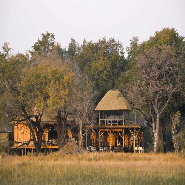 Xudum-Okavango-Delta-Lodge