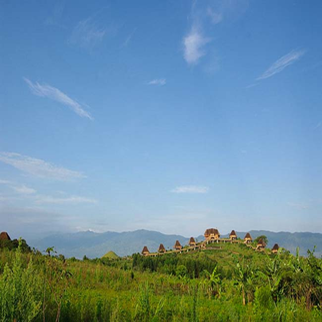 Kyaninga-Lodge