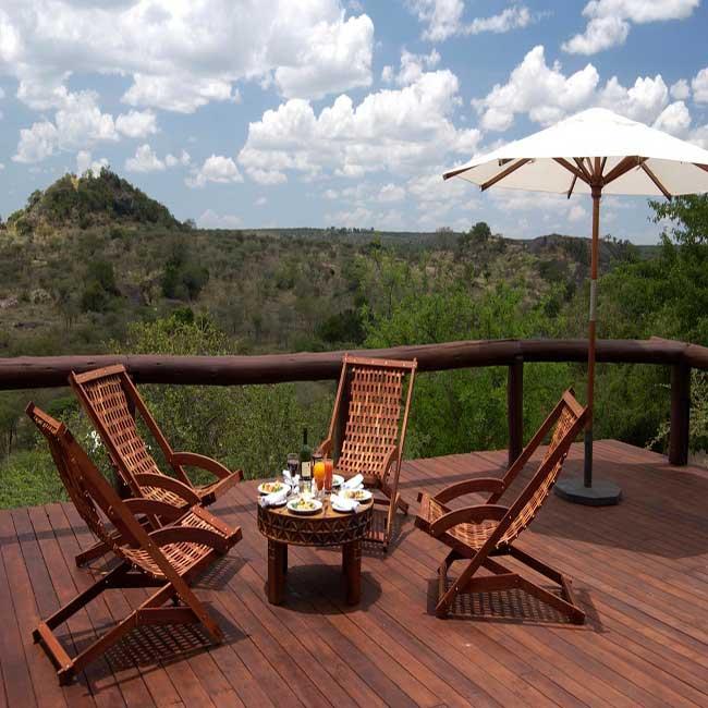 Serengeti-Migration-Camp-Lodge