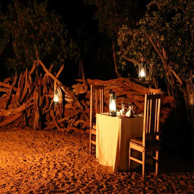 Tarangire-Treetops-Lodge