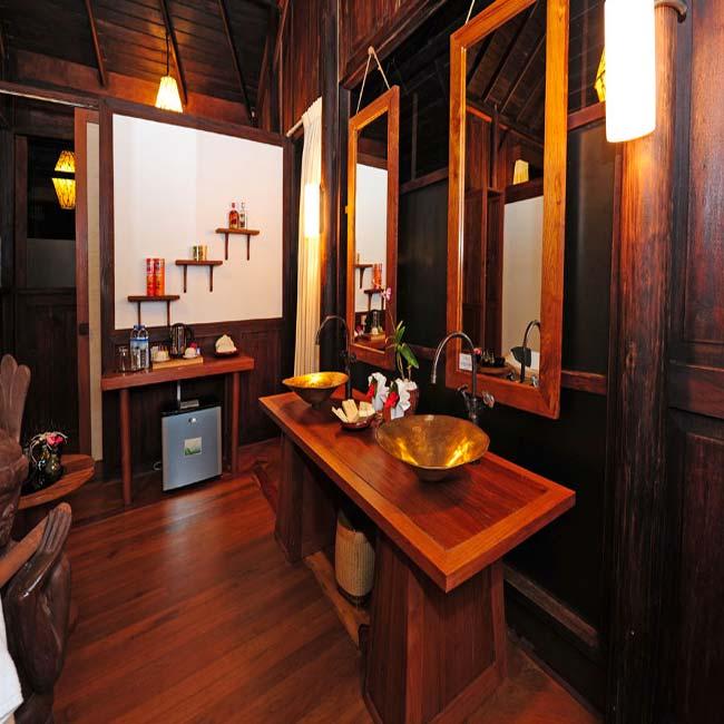 Villa-Inle-Resort-Lodge