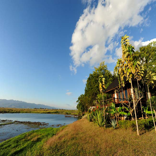 Villa-Inle-Resort-Lodge