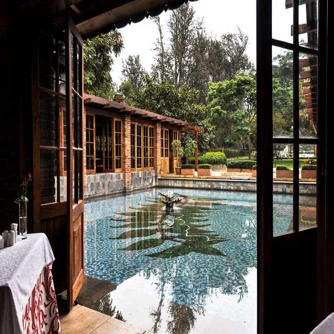 Arusha-Coffe-Lodge
