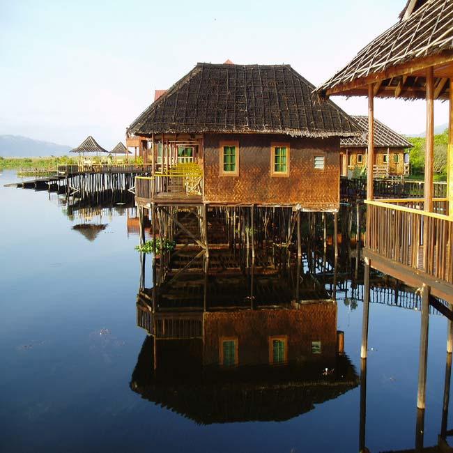 Golden-Island-Cottages-Lodge