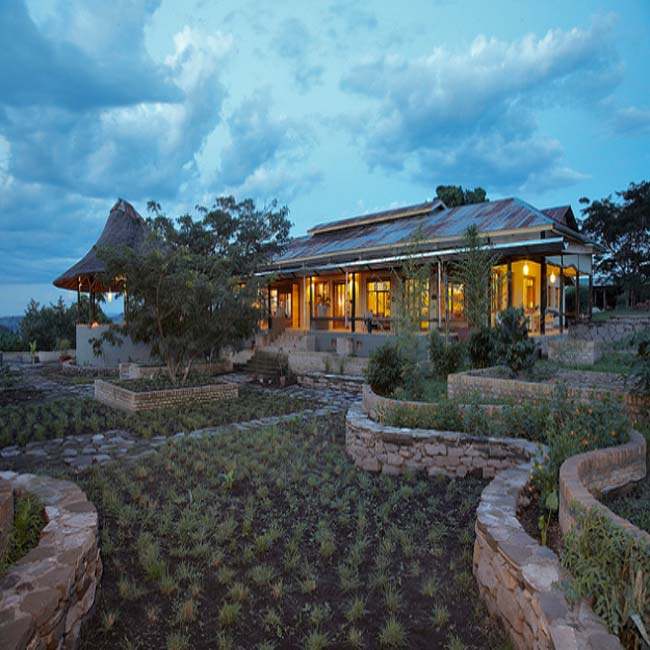 Kyambura-Gorge-Lodge