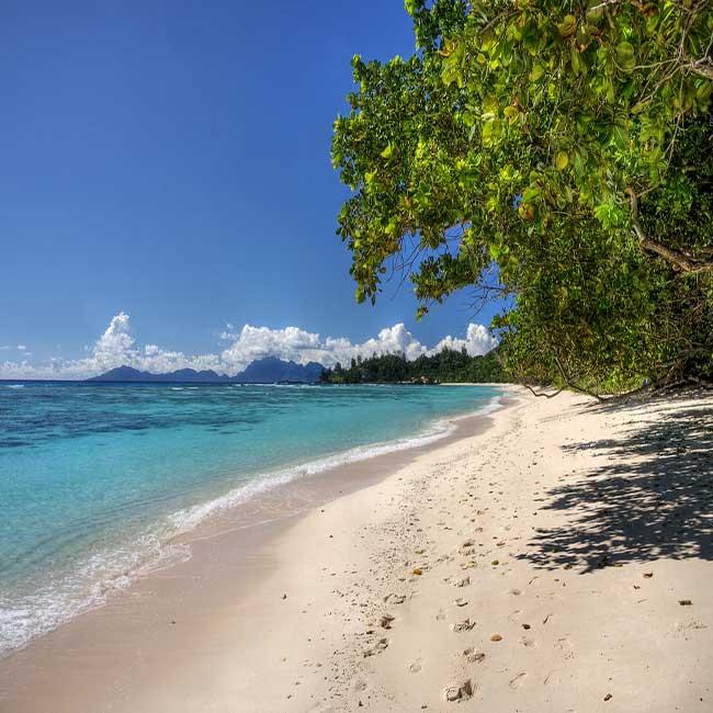 labriz-island-lodge