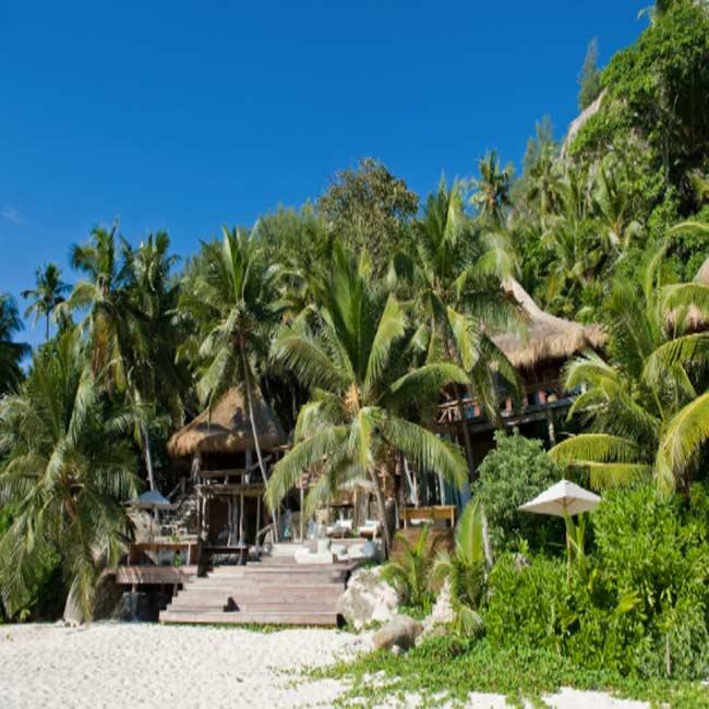 north-island-lodge