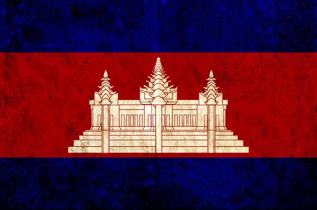 lodge-cambodge
