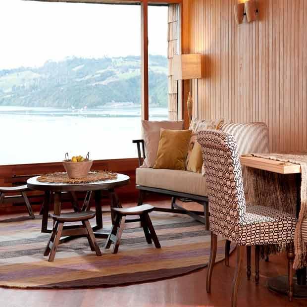 Tierra-Chiloe-Lodge-hotel