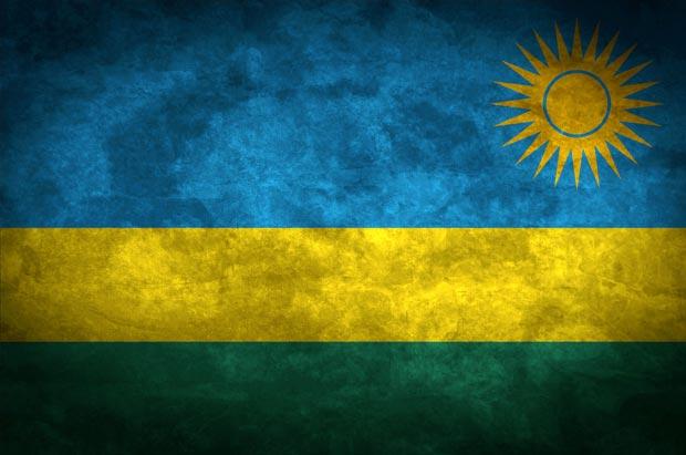 lodge-rwanda