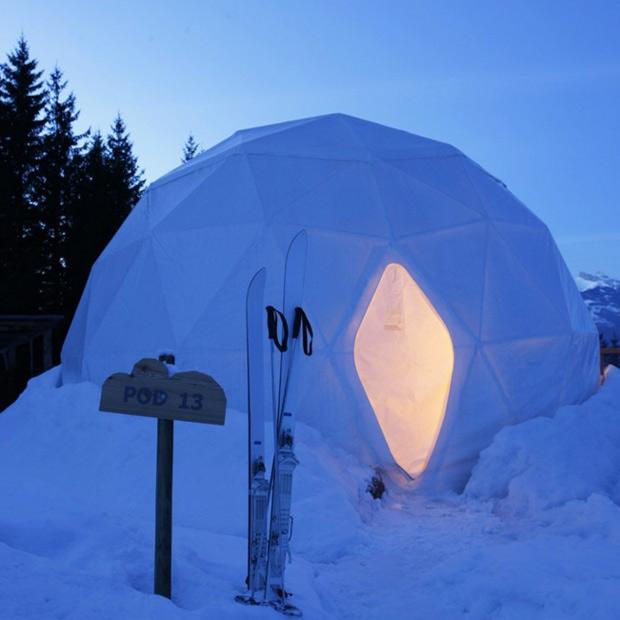 whitepod-ecoluxury-hotel