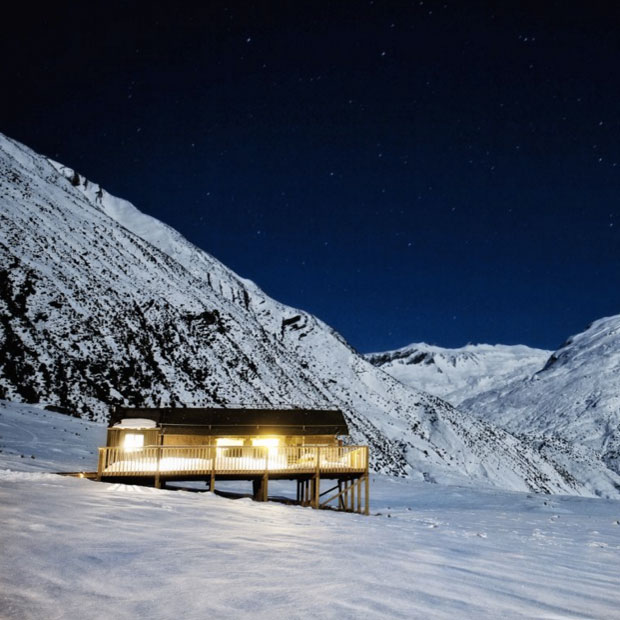 minaret-station-alpine-lodge