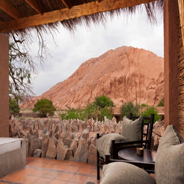 lodge-alto-atacama-desert-spa