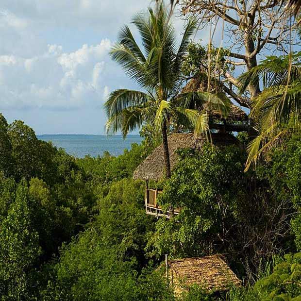 chole-mjini-island-lodge