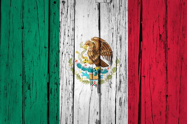 lodge-mexique