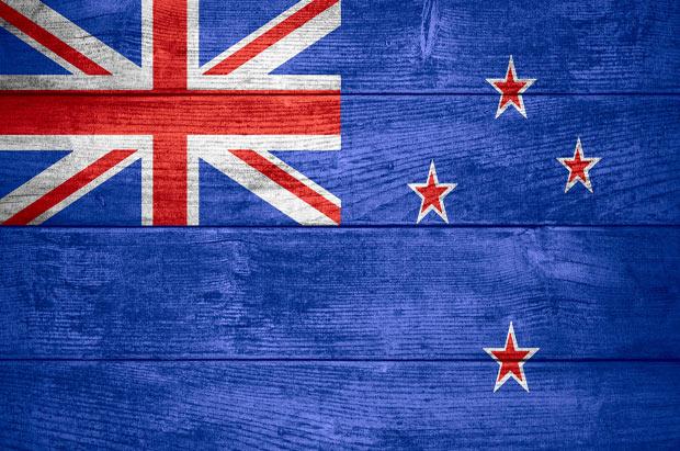 lodge-nouvelle-zelande
