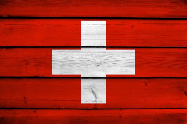 lodge-suisse