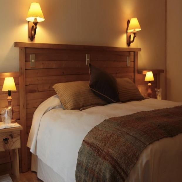 espacio-y-tiempo-hotel-montana