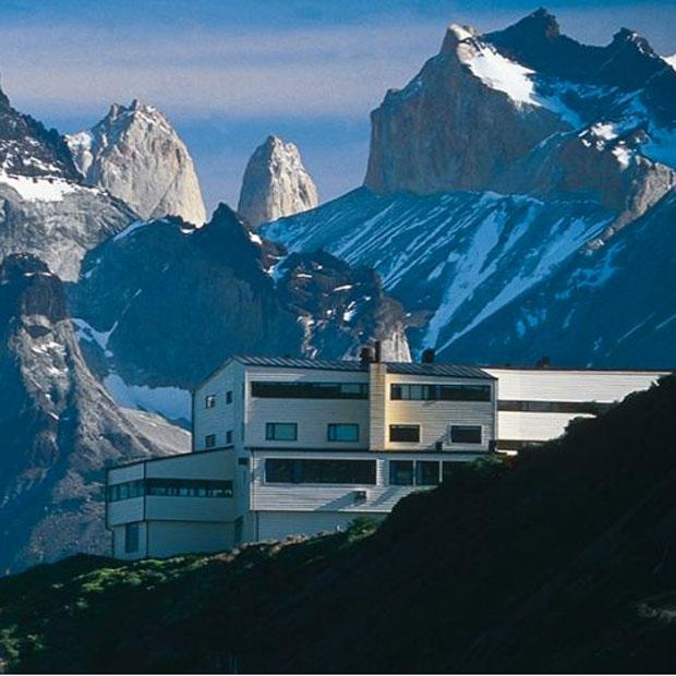 Hotel-explora-patagonia
