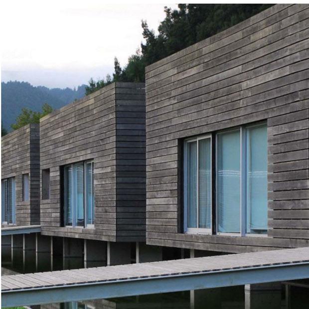 furnas-lake-villas