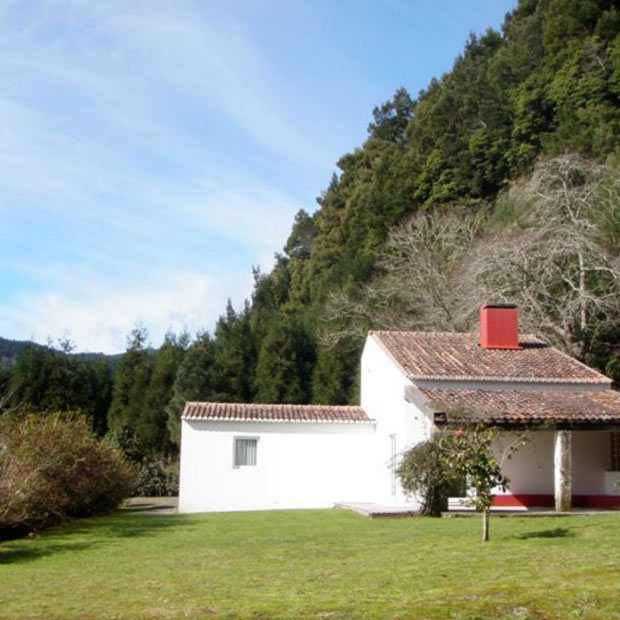 furnas-lake-villas