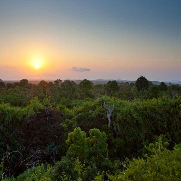 galapagos-safari-camp