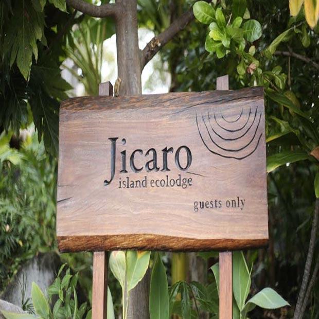 Jicaro-Island-Lodge