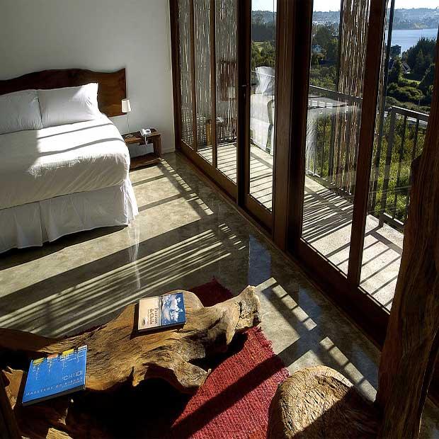 lodge-arrebol-hotel