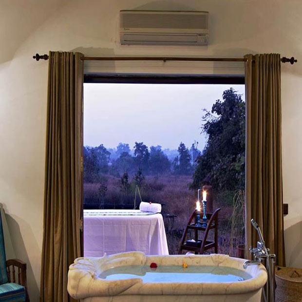 samode-safari-lodge