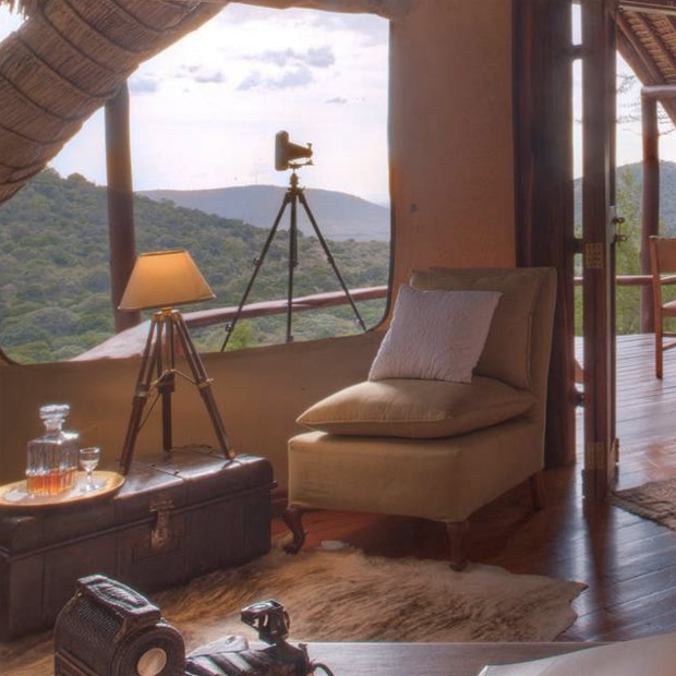 saruni-wild-camp-lodge