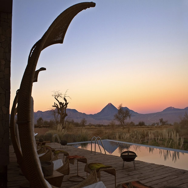 lodge-tierra-atacama