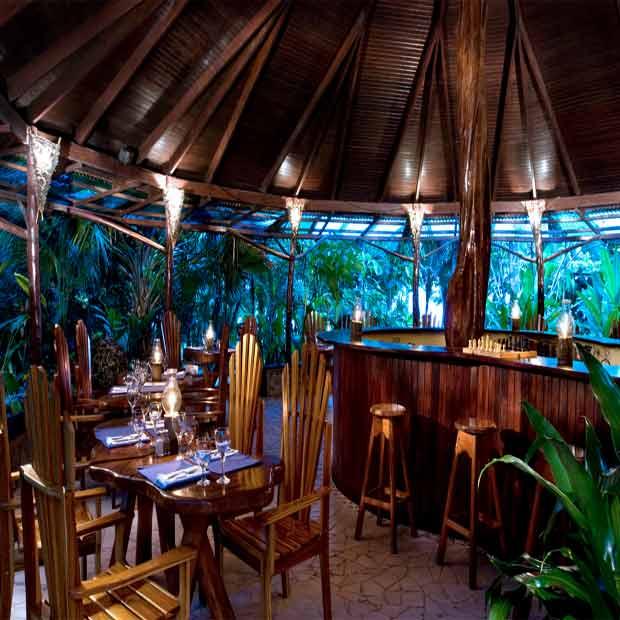 lodge-tropico-latino-hotel