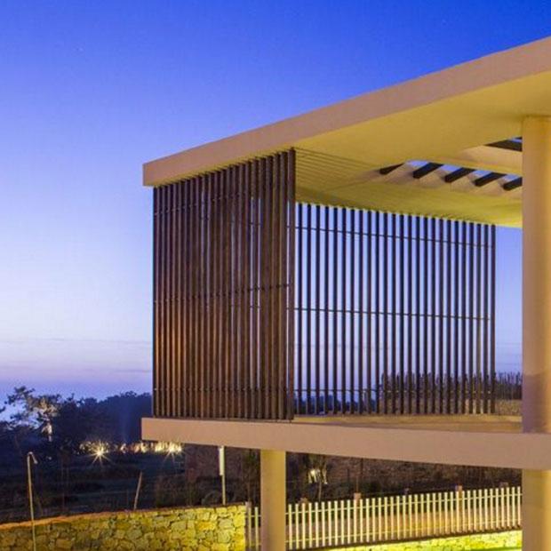 Villa-Green-Areias-Do-Seixo