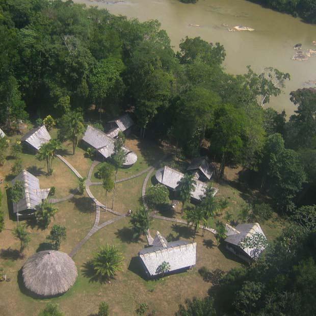 camp-cisame