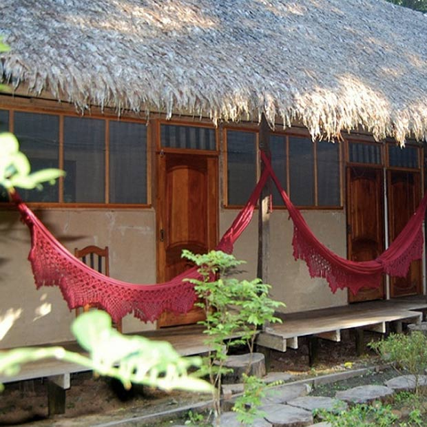 madidi-jungle-lodge