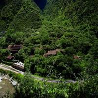 Inkaterra-Machu-Picchu-Pueblo-Hotel