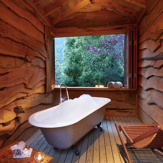 Resurgence-luxury-eco-lodge